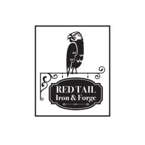 Calgary Logo Design