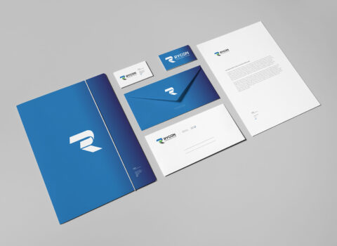print design marketing