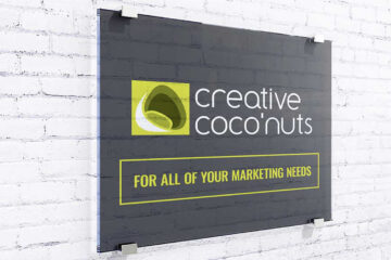 Graphic Design Edmonton